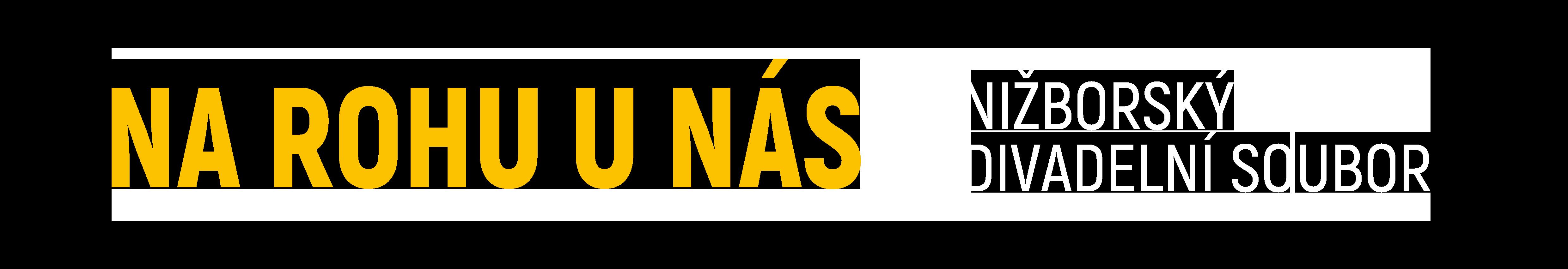 světlé logo